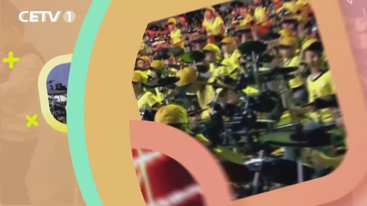 中国教育电视台罗兰数字音乐教育专题片:发展中的数字音乐教育
